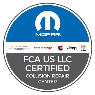 FCA-US-LLC-Certified