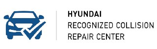 Hyundai-recognized-collision-repair