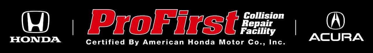 Acura & Honda Auto Body Repair Denver