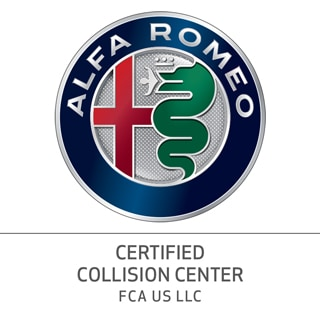 alfa-romeo-certified-collision-center
