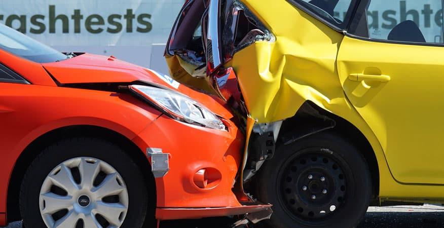 Denver Auto Body Repair
