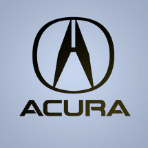 Acura BMW Lexus Auto Shop Specialties Denver
