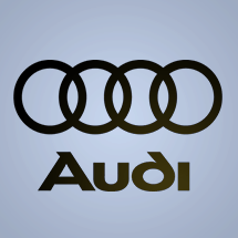 Audi BMW Lexus Auto Shop Specialties Denver