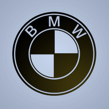 BMW Lexus Auto Shop Specialties Denver
