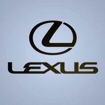 Lexus Auto Shop Specialties Denver