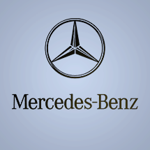 Mercedes Auto Shop Specialties Denver