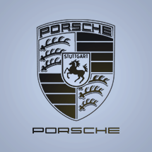 Porsche Auto Shop Specialties Denver