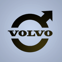 Volvo Auto Shop Specialties Denver